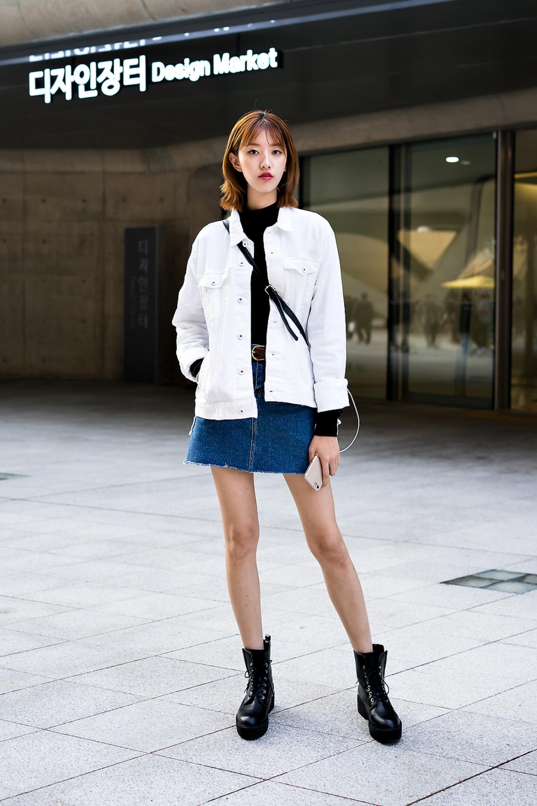 Ji Ji, SEOUL FASHION WEEK 2018 S:S.jpg