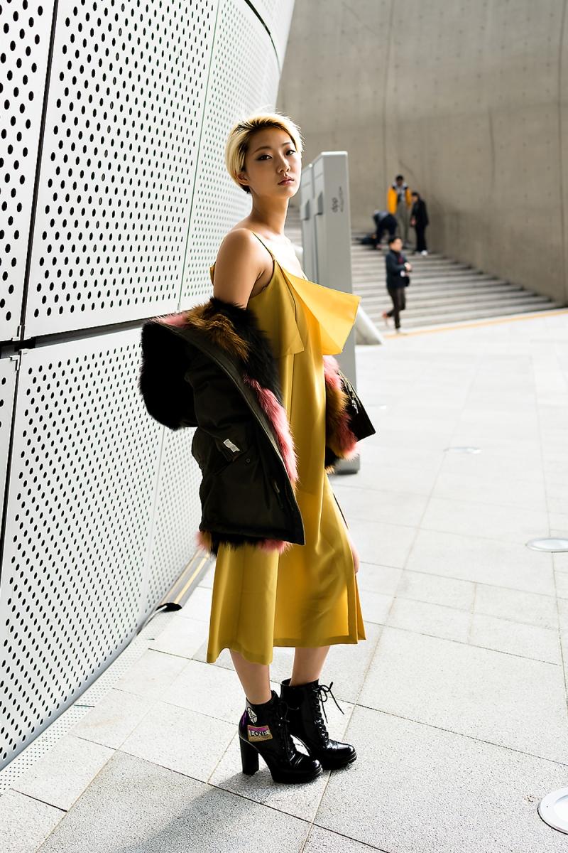 Ji Jian, SEOUL FASHION WEEK 2018 S:S.jpg