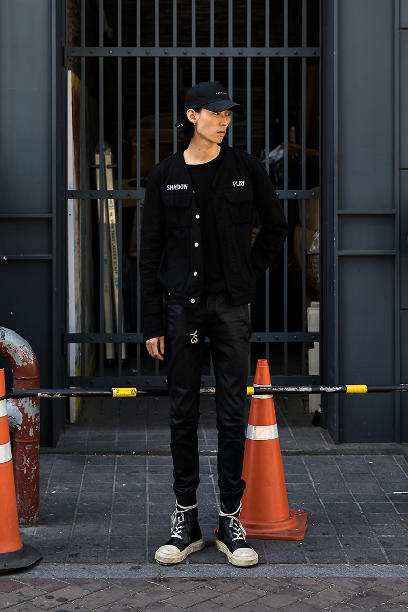 Jung Hyunjae, Street Fashion 2017 in Seoul.jpg