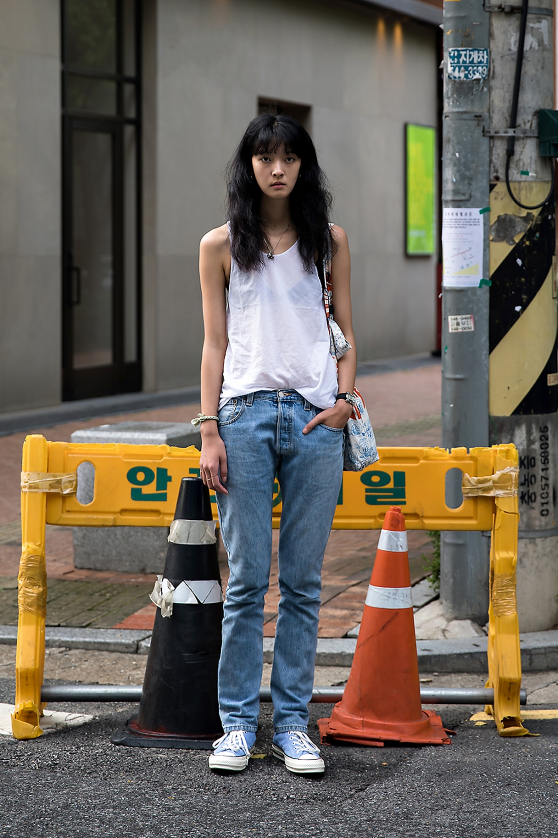 Kang So-young, Street Fashion 2017 in Seoul.jpg