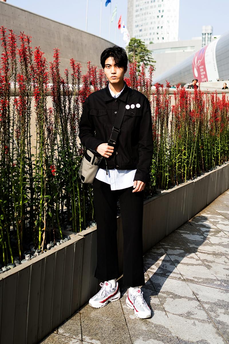 Lee Sangho, SEOUL FASHION WEEK 2018 S:S.jpg