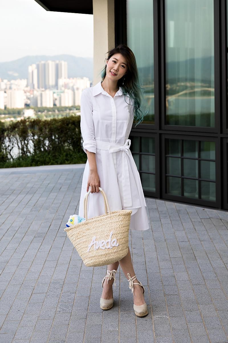 Lee Soorin, Street Fashion 2017 in Seoul.jpg