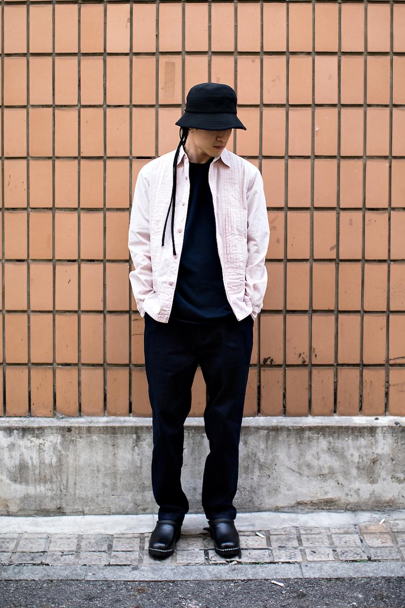Moon Youngjoong, Street Fashion 2017 in Seoul.jpg