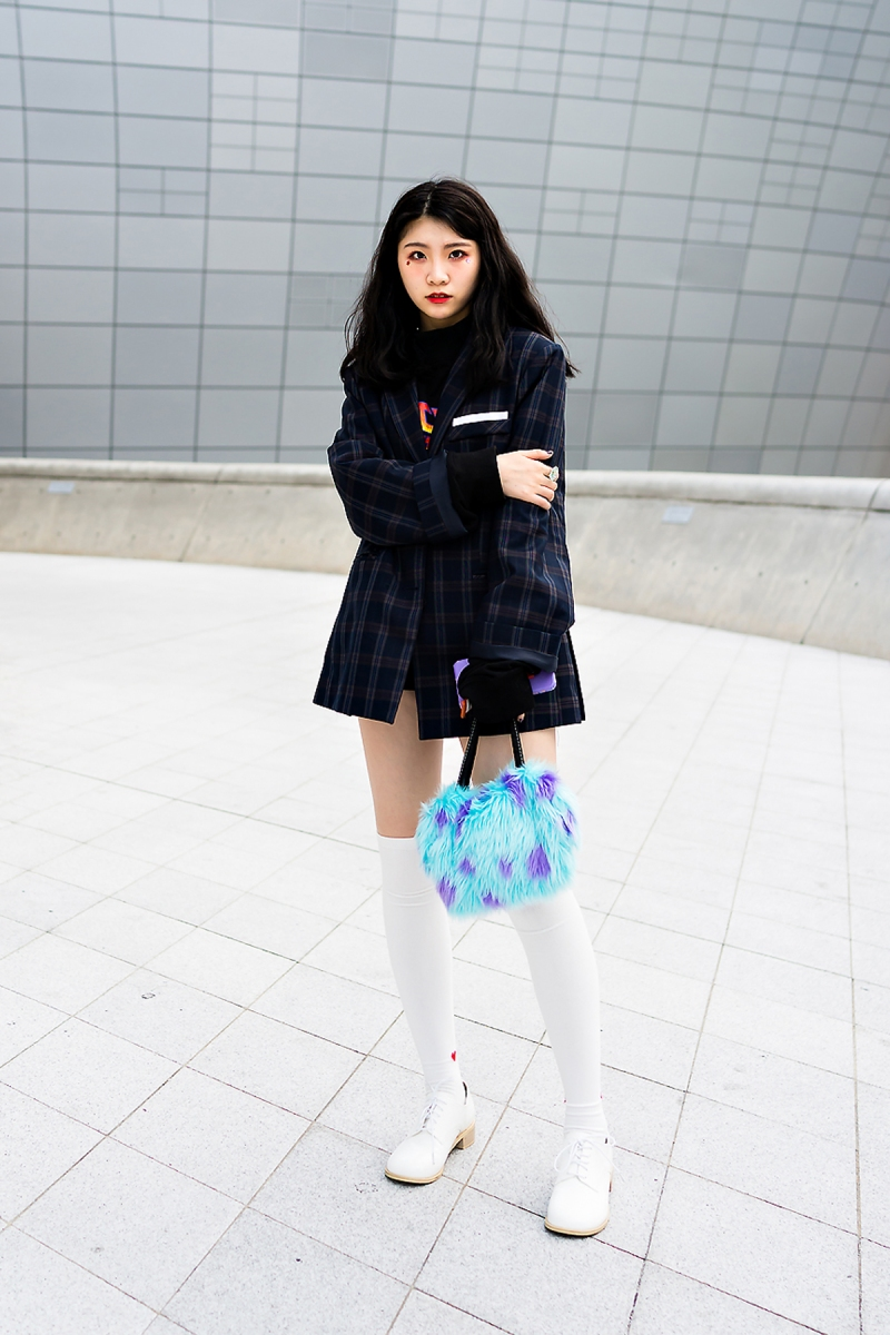 Nicky, SEOUL FASHION WEEK 2018 S:S.jpg