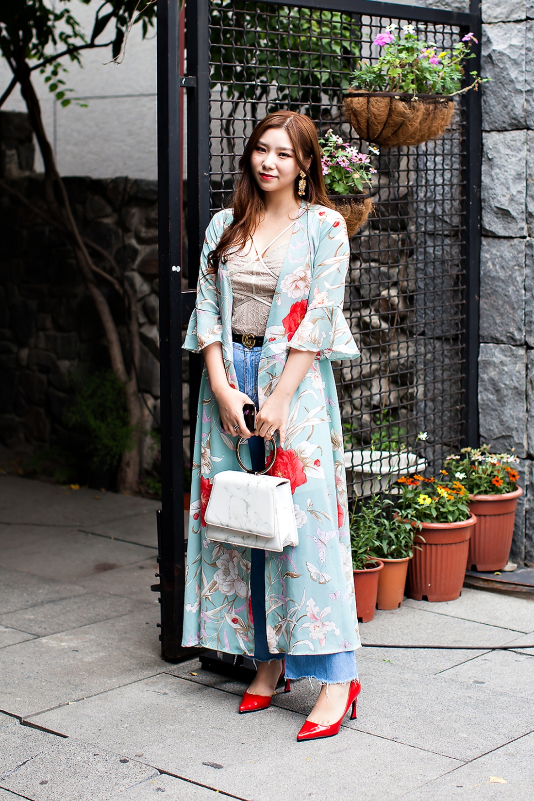 Ryang Woomoon, Street Fashion 2017 in Seoul.jpg