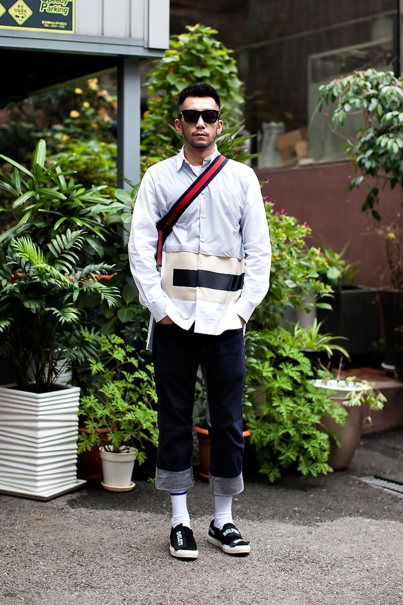 Seth, Street Fashion 2017 in Seoul.jpg