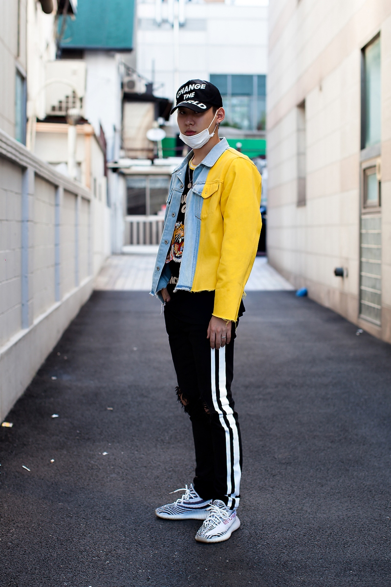 Si On, Street Fashion 2017 in Seoul.jpg