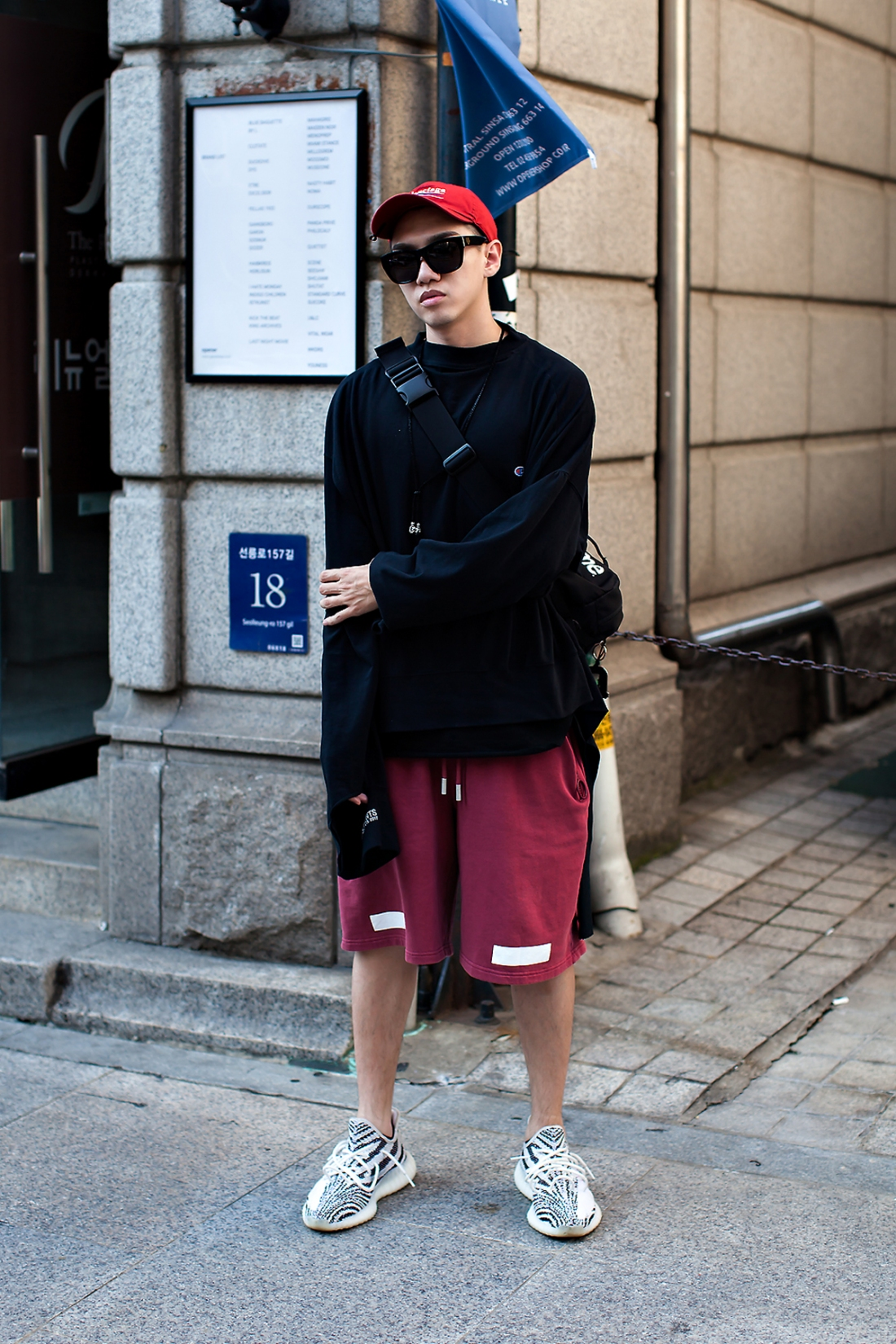 Travischen, Street Fashion 2017 in Seoul.jpg