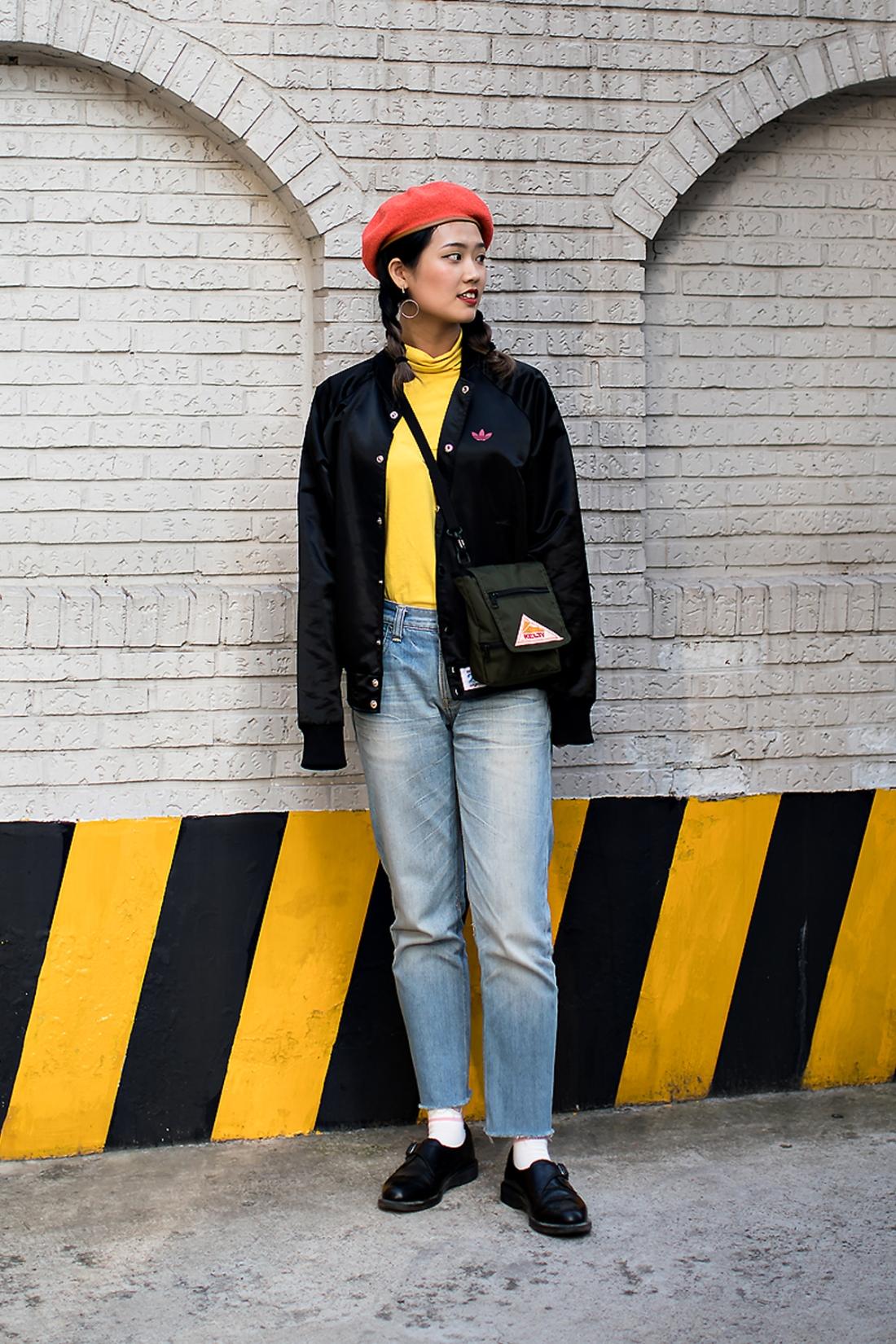 WendyChou, Street Fashion 2017 in Seoul.jpg