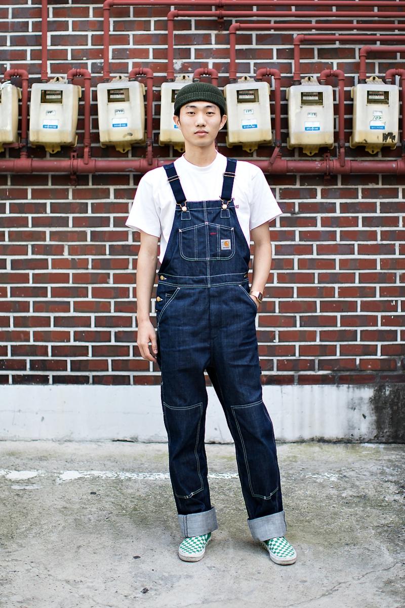 Yoo Seungwoo, Street Fashion 2017 in Seoul.jpg
