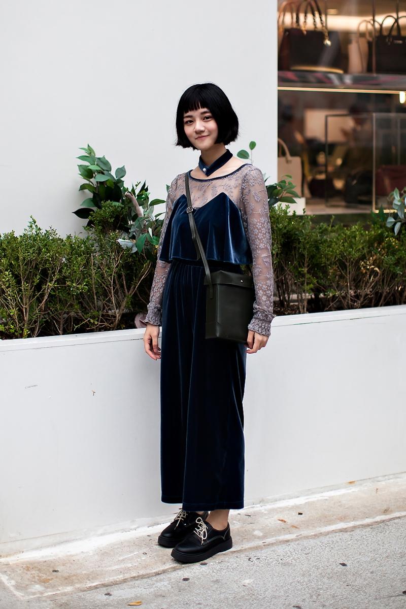 Zhongwen, Street Fashion 2017 in Seoul.jpg