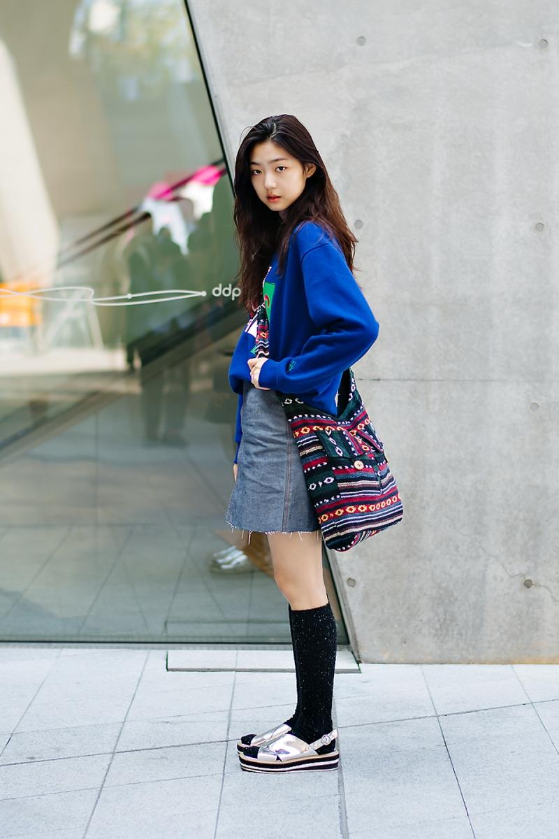 Cho Yerim, SEOUL FASHION WEEK 2018SS.jpg