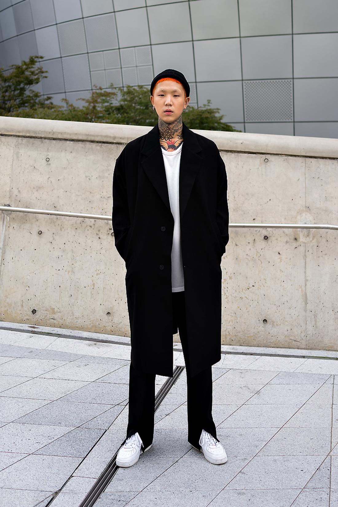 Kim Dawoon, SEOUL FASHION WEEK 2018SS.jpg