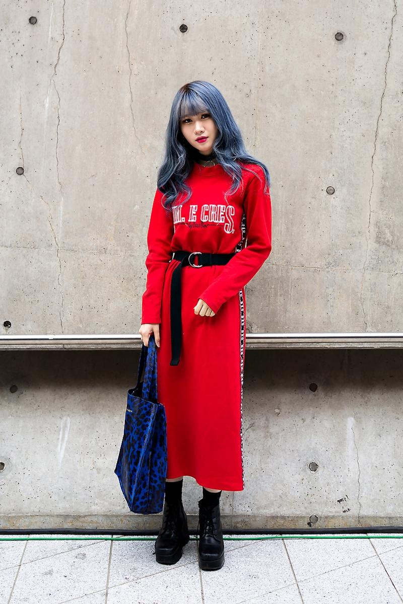 Kim Haneul, SEOUL FASHION WEEK 2018SS.jpg