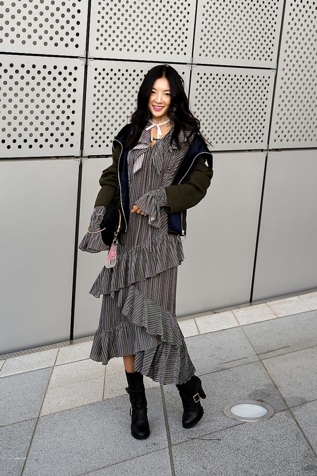Kim Soyoung, SEOUL FASHION WEEK 2018SS.jpg
