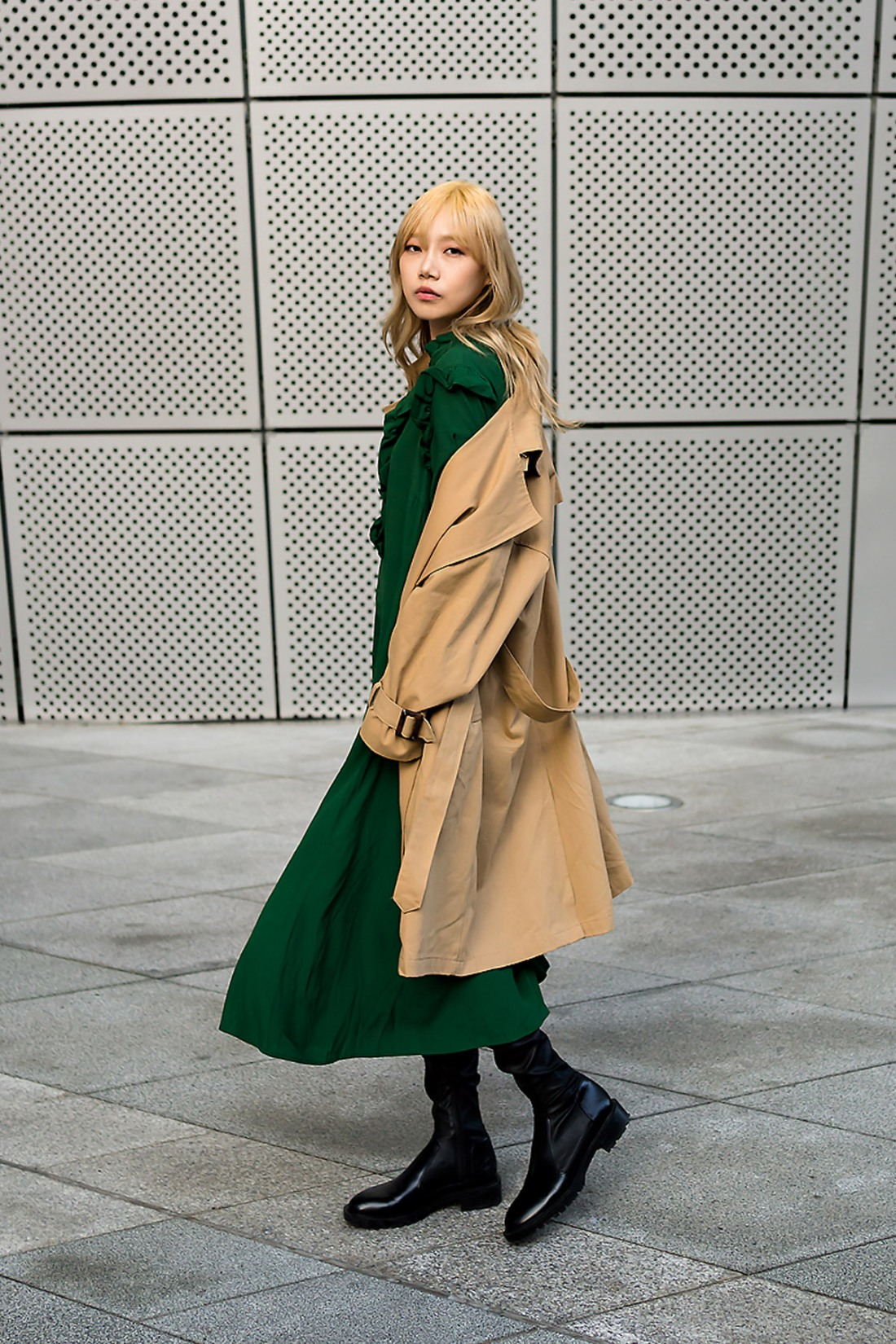 Lee Juyeon, SEOUL FASHION WEEK 2018SS.jpg