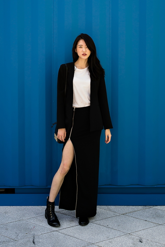 Lee Songyi, SEOUL FASHION WEEK 2018SS.jpg