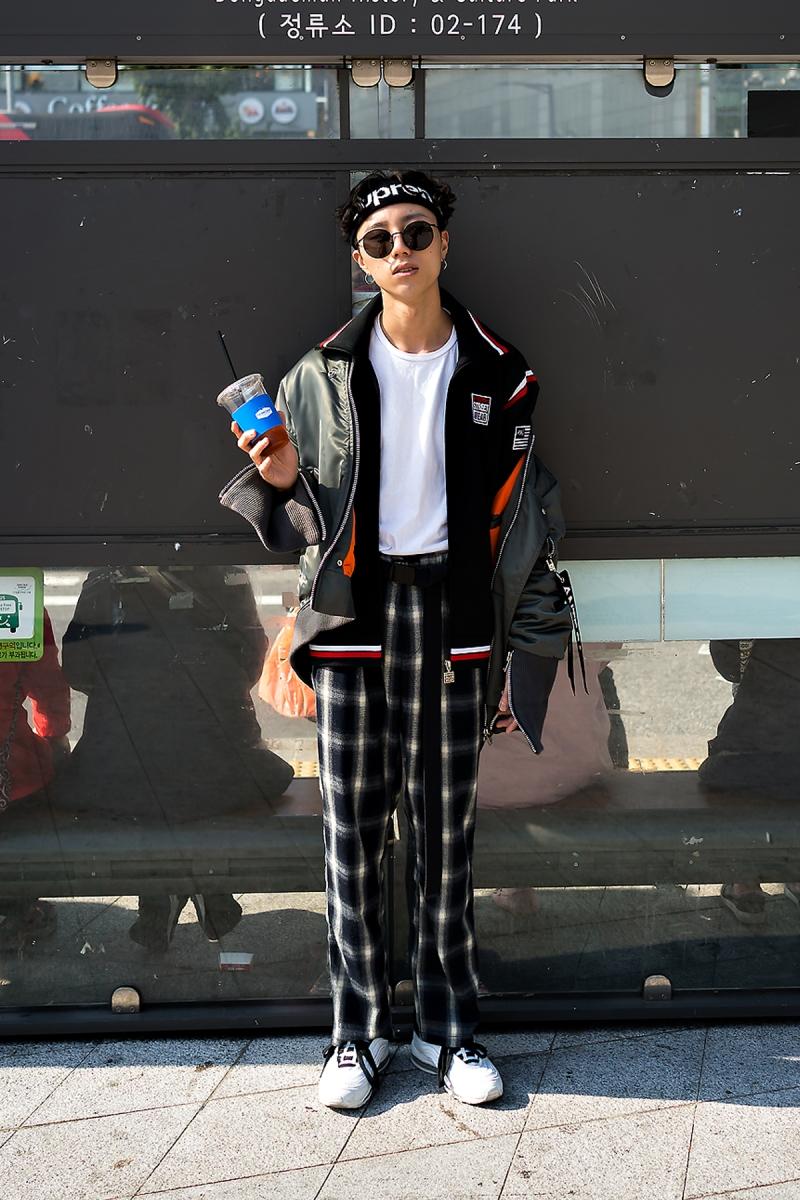 Lee Taegil, SEOUL FASHION WEEK 2018SS.jpg