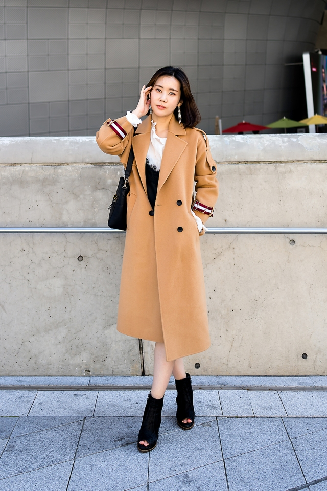 Lee Yul, SEOUL FASHION WEEK 2018SS.jpg